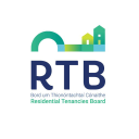 Rtb logo icon