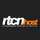 Grupo RTCN on Elioplus