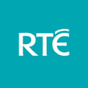 RTE.ie - Send cold emails to RTE.ie