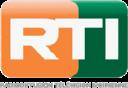 Radiodiffusion Télévision Ivoirienne logo icon