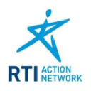 Rti Action Network logo icon
