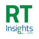 Rt Insights logo icon