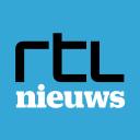Rtl Nieuws logo icon