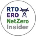 Rto Insider logo icon