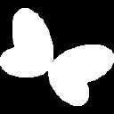 Rtp logo icon