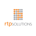 RTP Solutions on Elioplus