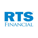 Rts Financial logo icon