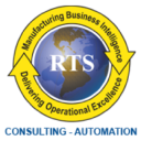 RTS Consulting - Automation on Elioplus