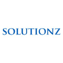 Rts Solutionz logo icon