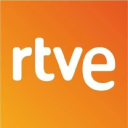 RTVE - Send cold emails to RTVE