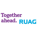 RUAG - Send cold emails to RUAG