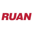 Ruan Transportation
