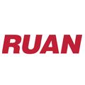 Ruan Transportation Management Systems - Send cold emails to Ruan Transportation Management Systems