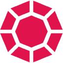 Rubenstein Tech logo icon