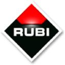 Rubi logo icon