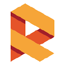 Rubicon Labs logo icon