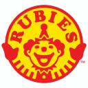 Rubie's Costume Co.