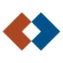 Rubin Brown logo icon