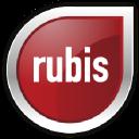 rubis.fr logo icon