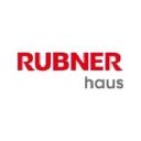 Rubner logo icon