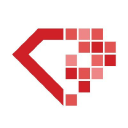 Ruby Digital logo icon