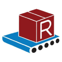 Ruby Has logo icon
