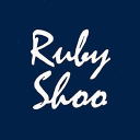 Read Ruby Shoo Reviews
