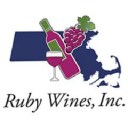 Ruby Wines
