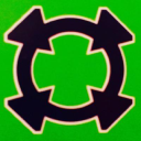 RuckPack LLC logo
