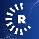 Rudaw Media Network logo icon