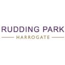 ruddingpark.co.uk logo icon