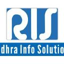 Rudhra Info Solutions on Elioplus