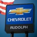 Rudolph Chevrolet