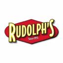 Rudolph Foods Co Company Logo
