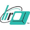 Hans Rudolph, Inc logo icon