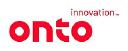 Rudolph Technologies Company Logo