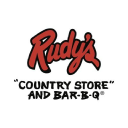 Rudys Bar B Que logo icon