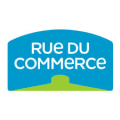Read Rue du Commerce Reviews