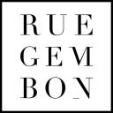 Rue Gembon logo icon