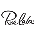 Rue La La - Send cold emails to Rue La La