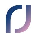 Ruella James logo icon