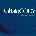 RuffaloCODY EM Company Logo