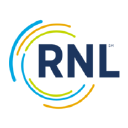 Ruffalo Noel Levitz - Send cold emails to Ruffalo Noel Levitz