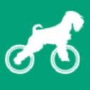 Ruffit Usa logo icon