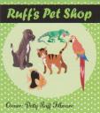 Ruffs Pet Shop