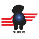 Rufus Labs logo icon
