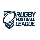 rugby-league.com logo icon