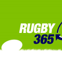 rugby365.com logo icon