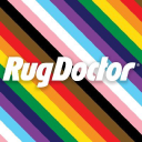 Read Rug Doctor Reviews