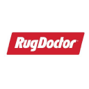 Rug Doctor logo icon